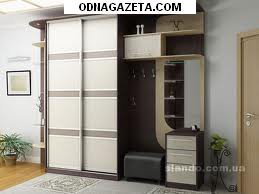 купить Изготовим корпусную мебель по индивидуальному кривой рог объявление 1