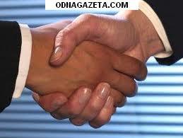 купить Медцентр предлагает взаимовыгодное сотрудничество руководителям кривой рог объявление 1