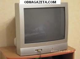 купить Пр. телевизор Jvs, диаг. 52 кривой рог объявление 1