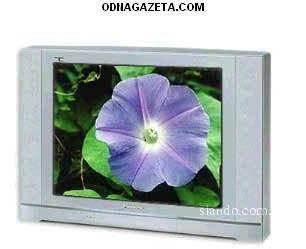 купить Телевизор panasonic tx-29ps60t 74. 1000 кривой рог объявление 1