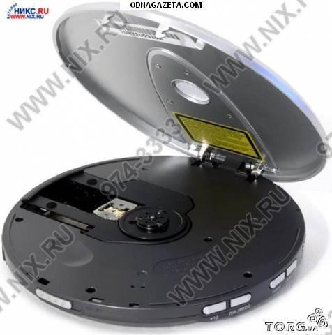 купить Mp3 плеер Samsung Mcd-Cm370. 150 кривой рог объявление 1