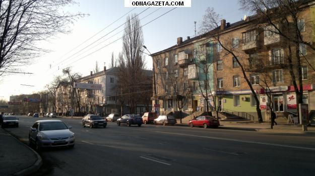 купить 1-комн. на Соцгороде, 2 этаж, кривой рог объявление 1