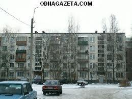 купить Тесленко, 25, хрущевка, 5 этаж, кривой рог объявление 1