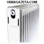 купить Радиаторы: стальные (Immergas, Grandini, Termotehnika), кривой рог объявление 1