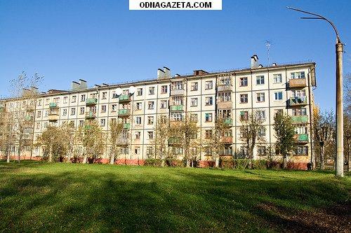 129 квартал, ул. студенческая, 1/5, брежневка, есть балкон, .