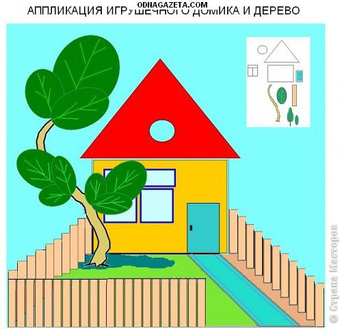 купить Пр. дом 6x4 на Долгинцево, кривой рог объявление 1