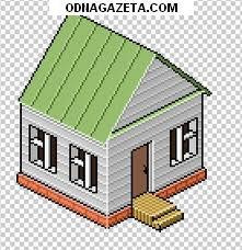 купить Часть дома на Пионере, 2 кривой рог объявление 1