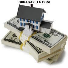 купить Куплю жилье. Недорого. Т. 401-55-21. кривой рог объявление 1