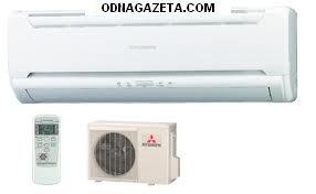 купить Кондиционеры и вентиляторы, увлажнители, воздухоочистители, кривой рог объявление 1