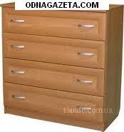 купить Изготовление мебели на заказ! Кухни, кривой рог объявление 1