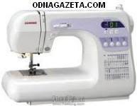 купить Бытовые швейные машинки Brother: ул. кривой рог объявление 1