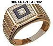 купить Изготовление ювелирных украшений из золота, кривой рог объявление 1