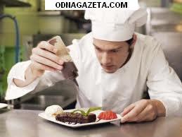 купить Требуются опытные повара для работы кривой рог объявление 1