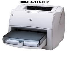 купить Куплю принтер лазерный 3 в кривой рог объявление 1
