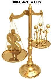 купить Мебельной компании требуется юрист-хозяйственник с кривой рог объявление 1