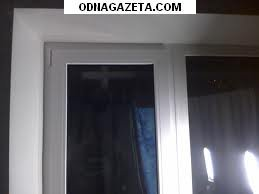купить Восстановление откосов окон и дверей. кривой рог объявление 1