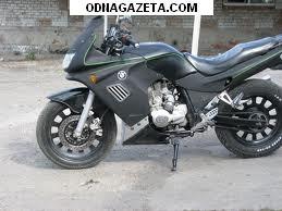 купить Куплю мотоциклы, мопеды. Т. 098-501-90-87. кривой рог объявление 1