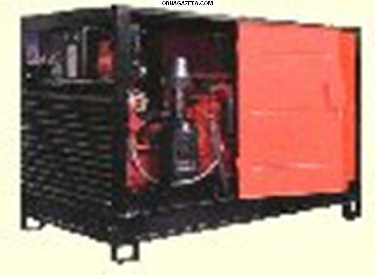 купить Куплю компрессор (шахтный с эл. кривой рог объявление 1