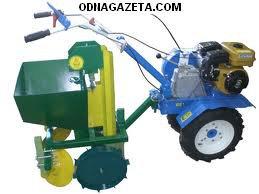 купить Сельскохозяйственное предприятие реализует сельхозтехнику: Рассадо-посадочную кривой рог объявление 1