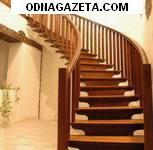купить Двери, лестницы, элементы интерьера из кривой рог объявление 1