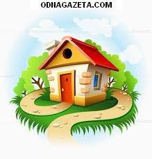 купить Дом 10x10, газифицированный, Криворожский р-н, кривой рог объявление 1
