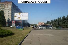 купить Соцгород, ул. 22 п/съезда, 55, кривой рог объявление 1