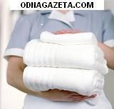купить Ищу работу по уборке квартиры, кривой рог объявление 1