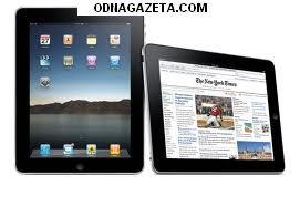 купить Продам технику Apple iPad. Заказ кривой рог объявление 1