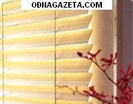 купить Жалюзи, ролеты, рулонные шторы. 0971874652. кривой рог объявление 1