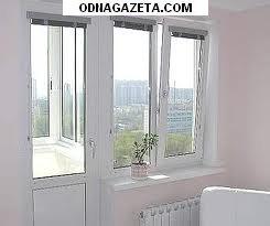 купить Откосы на окна и двери, кривой рог объявление 1