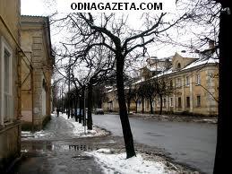 купить Карачуны, ул. Пирогова, 2-зт, капремонт, кривой рог объявление 1