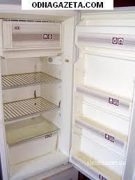 купить Пр. холодильник Днепр-2, бу, в кривой рог объявление 1