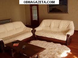 купить Продам мягкую и корпусную мебель, кривой рог объявление 1