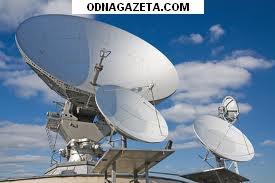 купить Ремонт спутниковых антенн. 0676384571. Кривой кривой рог объявление 1