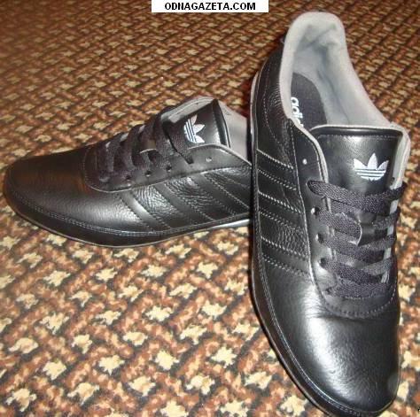 купить Кроссовки Adidas porsche design 44 кривой рог объявление 1