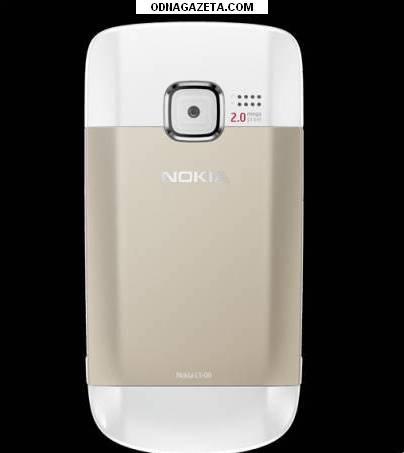 купить Nokia с3-00 за 950 грн. кривой рог объявление 1