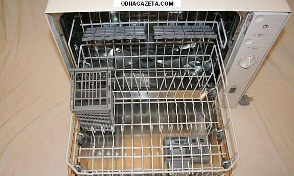 купить Посудомоечная машина Bosh Skt 2002 кривой рог объявление 1