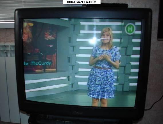 купить Телевизор Funai 54мм по диагонали, кривой рог объявление 1