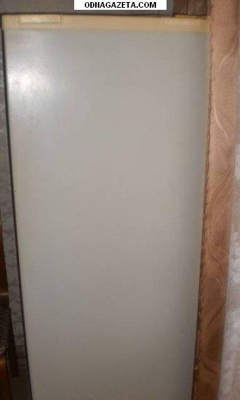 купить Холодильник Shinar за 600 грн. кривой рог объявление 1