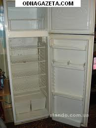 купить Холодильник Nord 2-х камерный за кривой рог объявление 1