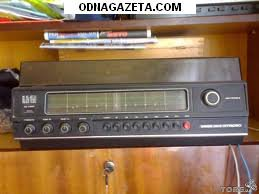 купить Аудиосистема Вега-3п-110. 200 грн. Кривой кривой рог объявление 1