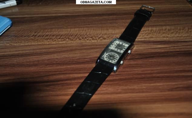 купить Часы menara/ 100 грн. 0983644303. кривой рог объявление 1