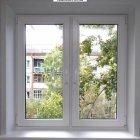 купить Окна и двери из качественных профилей:  кривой рог объявление