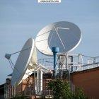 купить Спутниковое Тв для квартиры, дома, дачи,  кривой рог объявление