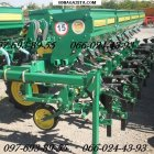 купить Культиватор прополочный Харвест 560 Harvest 560  кривой рог объявление