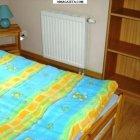 купить Сдам 2-х комнатную квартиру в саксаганском  кривой рог объявление 20