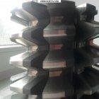 купить Куплю фрезы червячные новые М 8.  кривой рог объявление