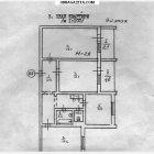 купить Желаете купить 3-х комнатную квартиру на  кривой рог объявление 14