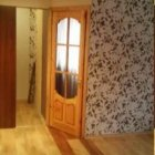 купить Сдам квартиру на Димитрова, 2 комнаты  кривой рог объявление 6