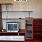 купить 1-ком квартира в Центрально-городском р-не. Квартира  кривой рог объявление